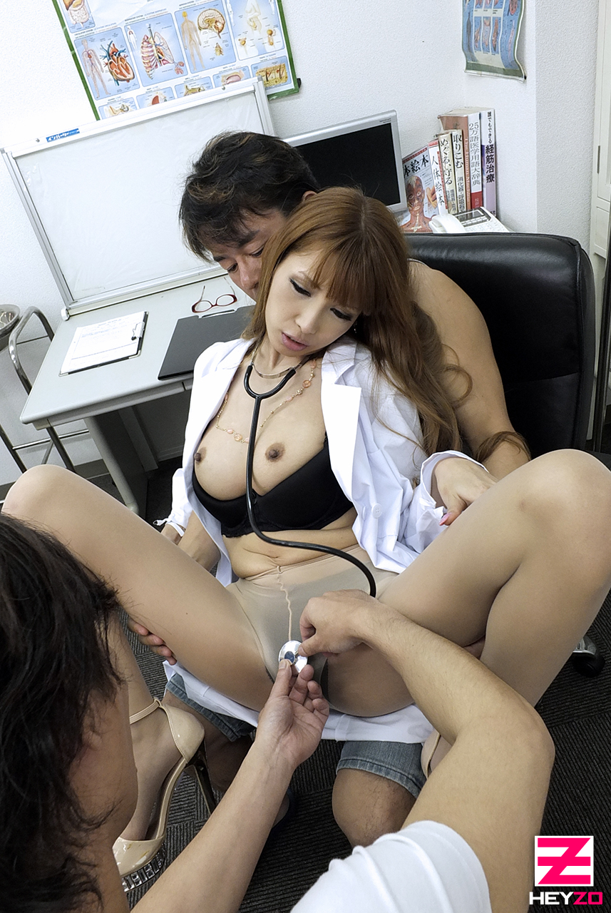 83net young naked[[[[
